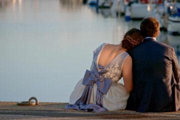 Extraordinary Weddings - ITV